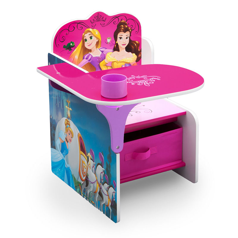 Outstanding Disney Princess Kids Desk Products Princess Chair Desk Pdpeps Interior Chair Design Pdpepsorg