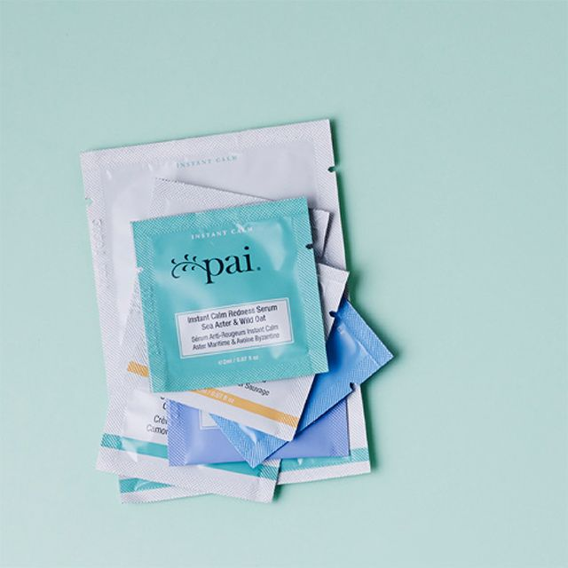 Absolutely love pai skincare trust me once you try them you won absolutely love pai skincare trust me once you try them you wont go back free samples with my sensitive skin ebook an industry first to help you look fandeluxe Document
