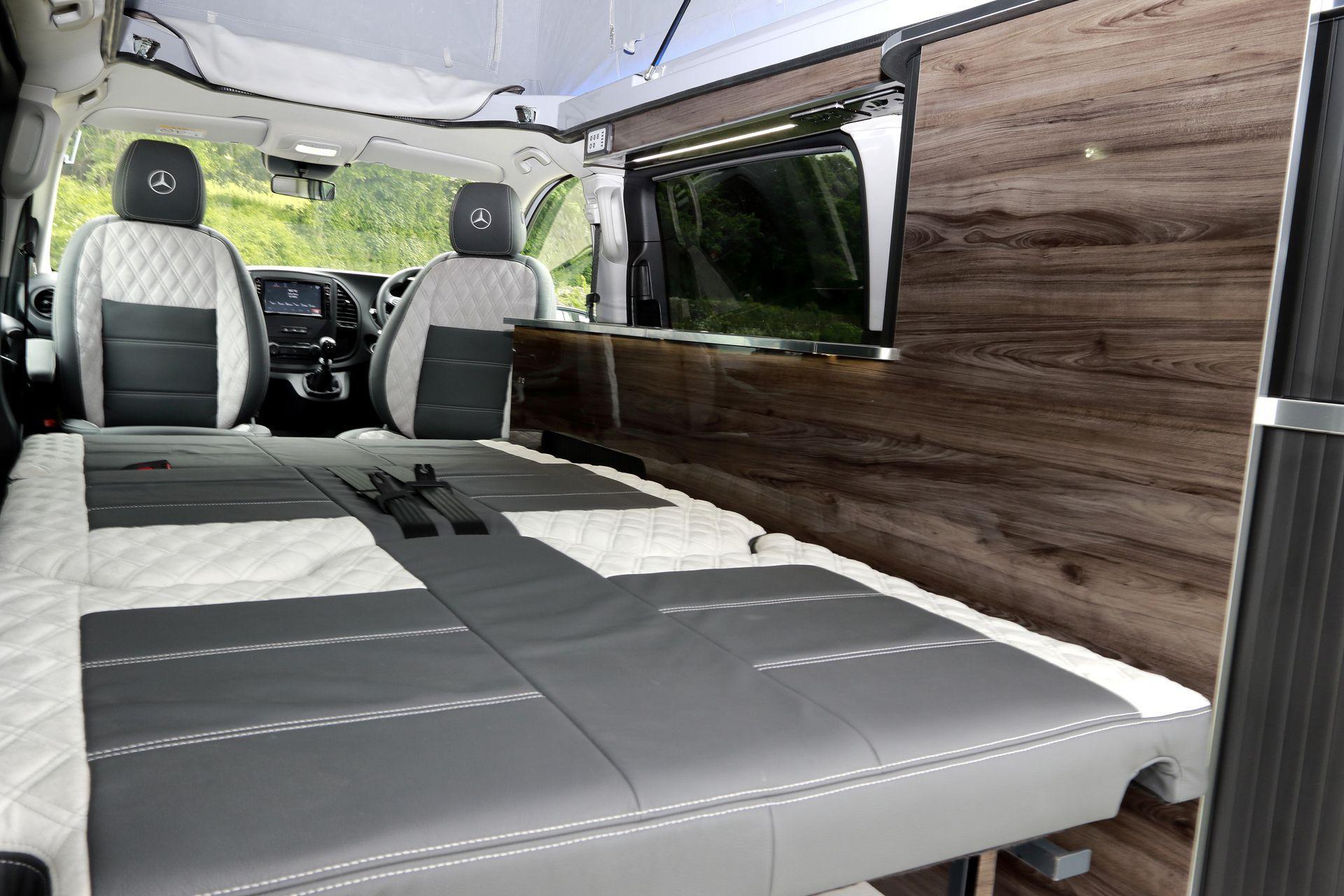 afbeeldingsresultaat voor mercedes vito camper. Black Bedroom Furniture Sets. Home Design Ideas
