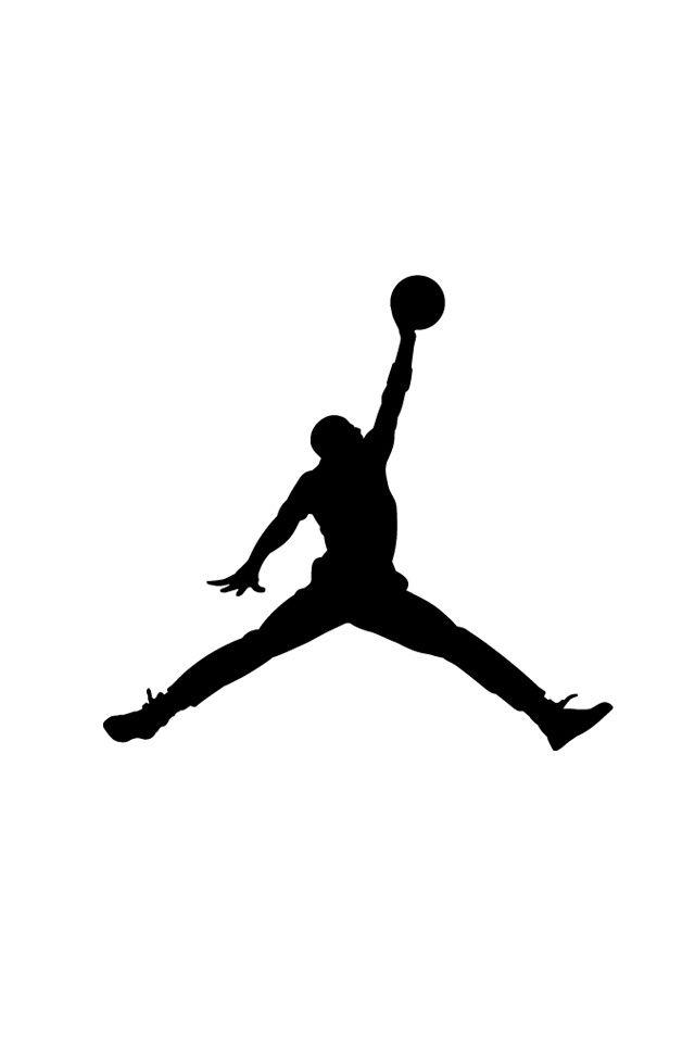 7cc6c201469 Jordan | jordan ideas in 2019 | Jordan logo, Air jordans, Jumpman logo