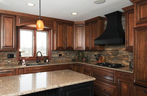 Kitchen Backsplash Ideas That Will Transform Your Kitchen