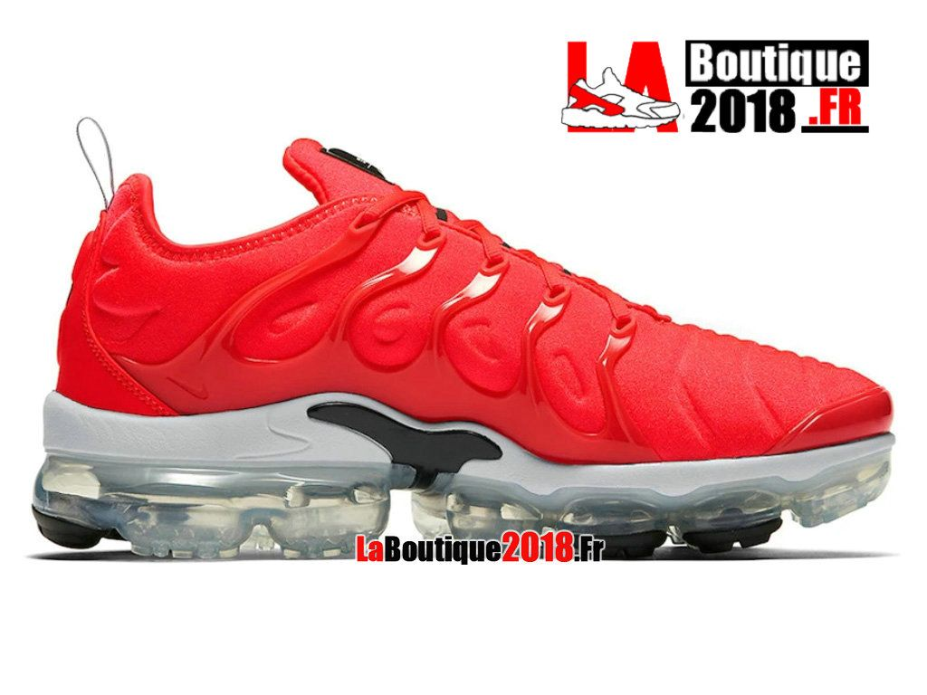 air max tn requin nike tuned pas cher