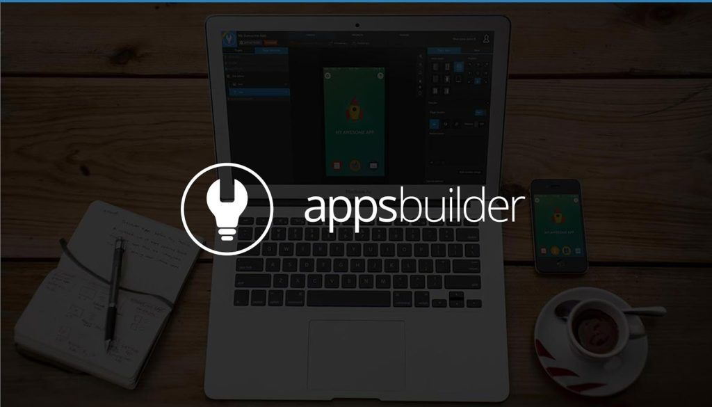 App Builder 2019.46 version Free Download [Latest] Free