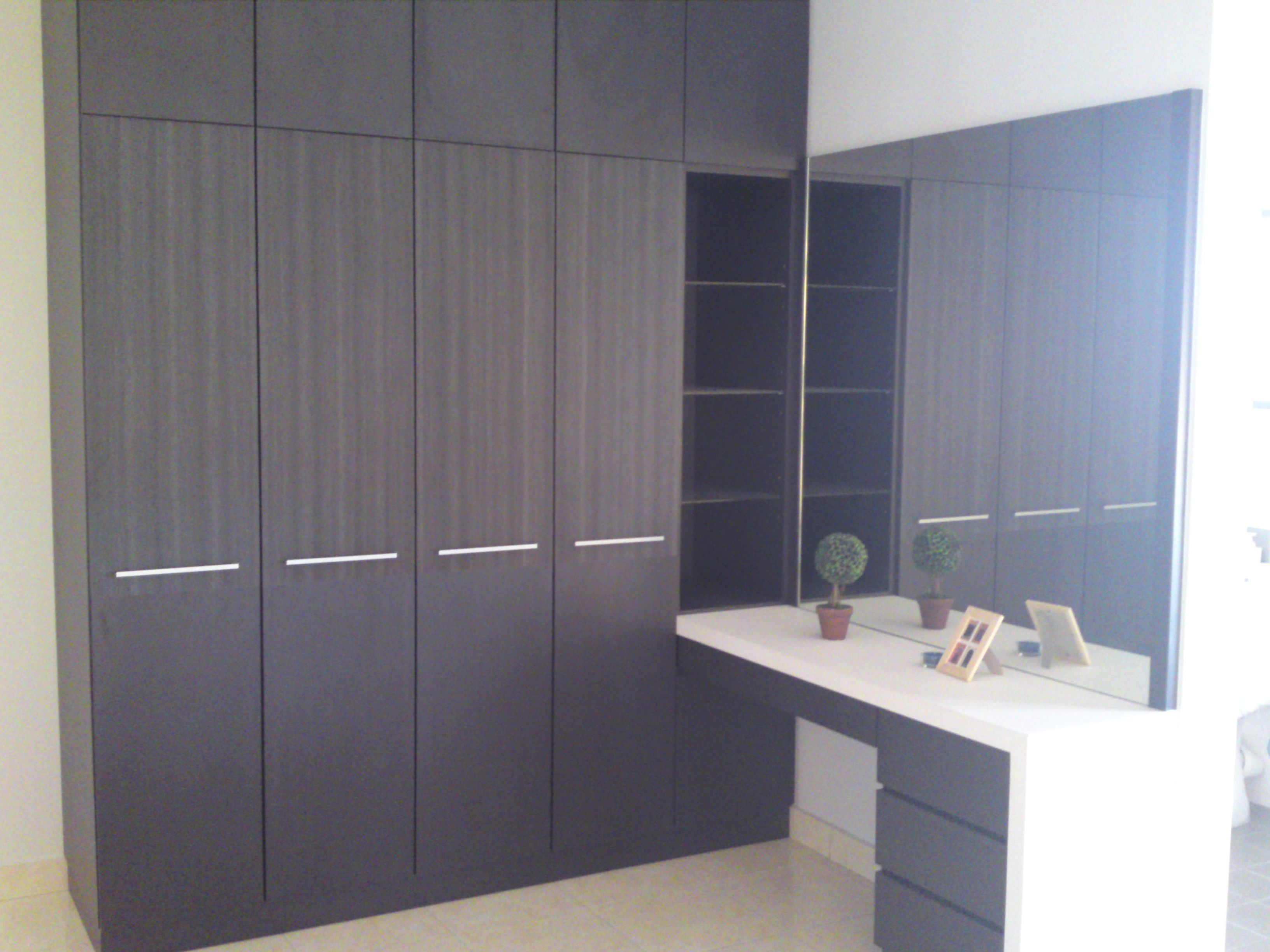 dressers bedroom and modern news p units dresser interiors perfect city closets tri on closet inc room wardrobe