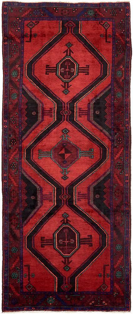 122x318 Koliaei Rug Rugsca Lionel Kolyai Songhor rugs Pinterest