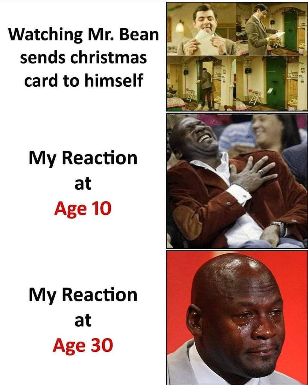 Top Memes 2020 Classic Memes Funny Memes Life Lessons