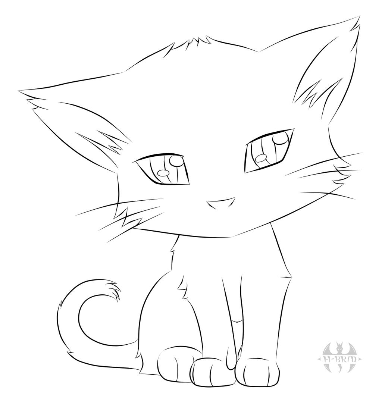 Pin By Mimi X On Drawings Cute Drawings Tumblr Animal Drawings