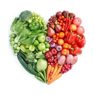 Military diet plan alternatives image 3