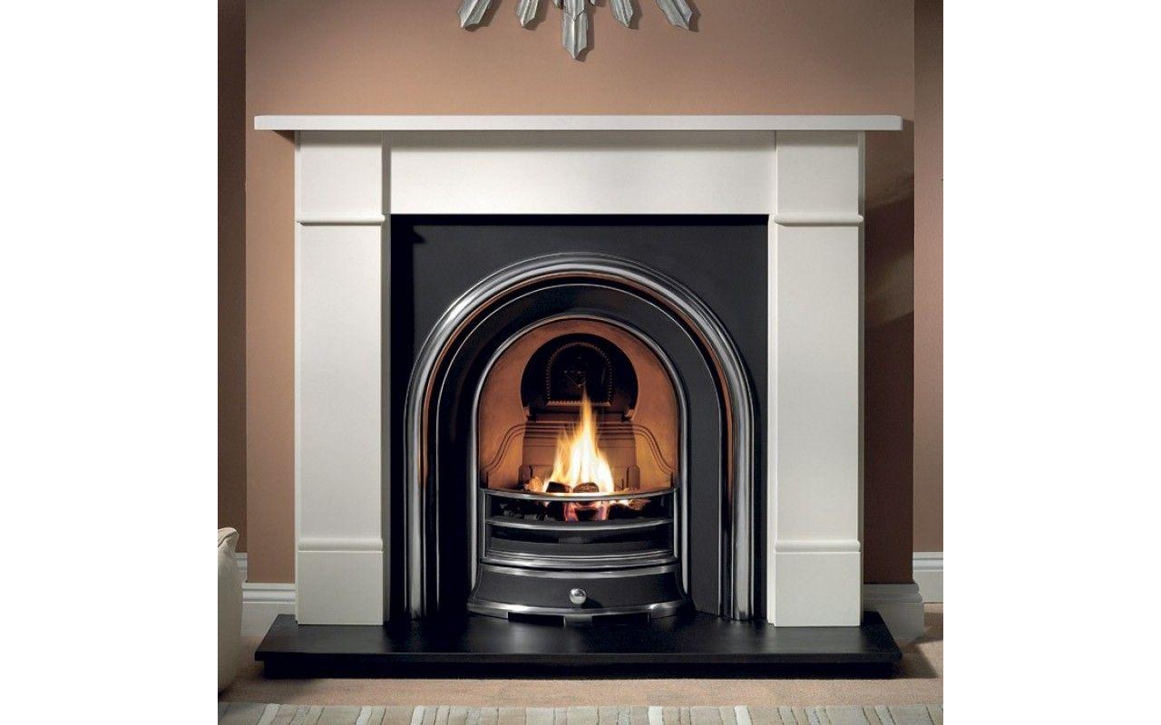 Jubilee and brompton limestone fireplace limestone fireplaces