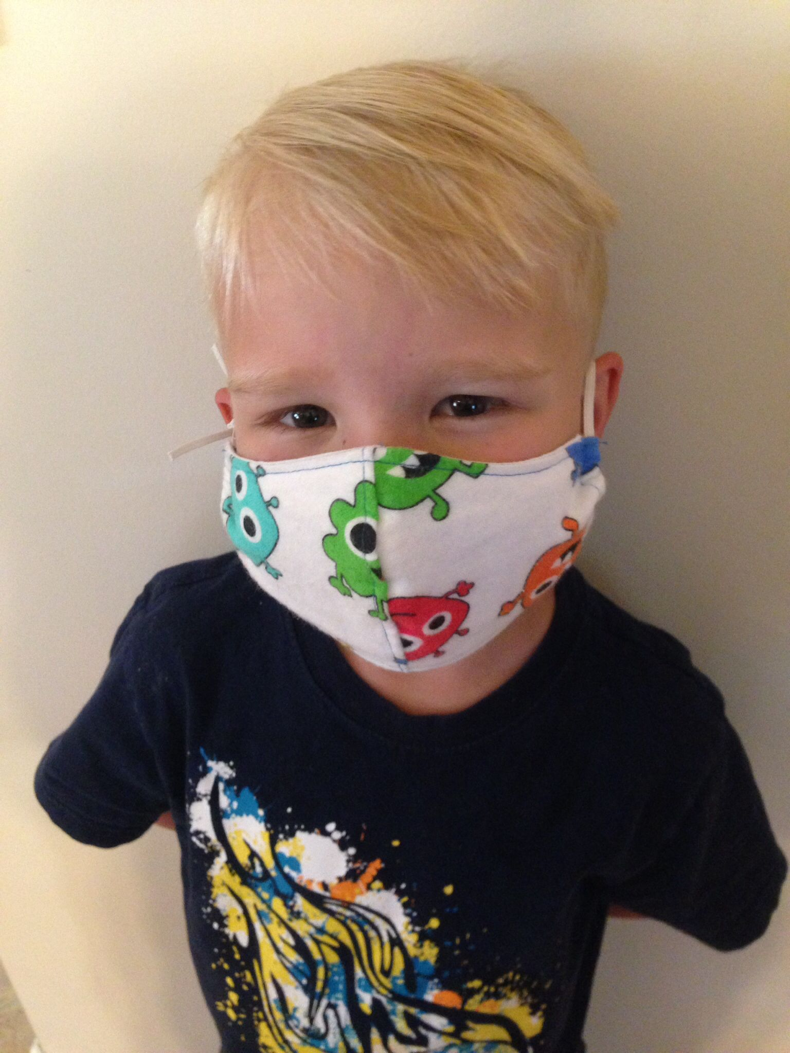 Germ Medical Mask Medical App Medical Masks Medical