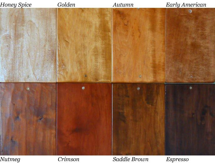 I Like The Autumn And Golden Stains Staining Wood Staining Pine Wood Light Colored Wood