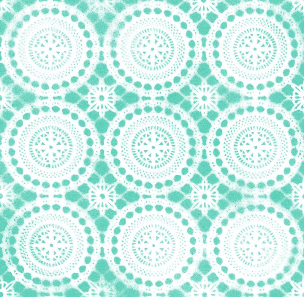 boho patterns     ⚛PATTERNS⚜⚜PRINTS⚛   Pinterest   Prints