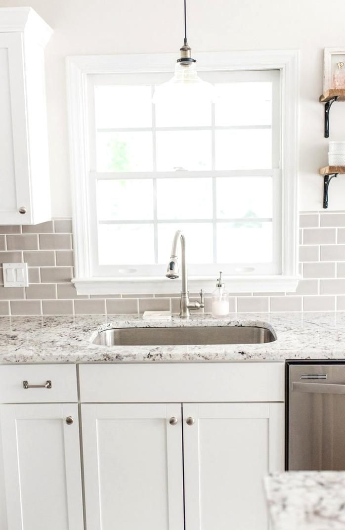 Lowes Stock Cabs Review Diamond Now Arcadia White Shaker ...