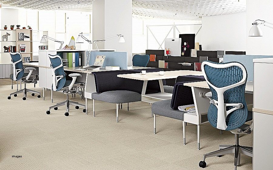 Office Furniture New Office Furniture Outlet Pittsburgh