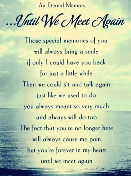 22 Touching Death Anniversary Quotes For Mother Quotes Miss You