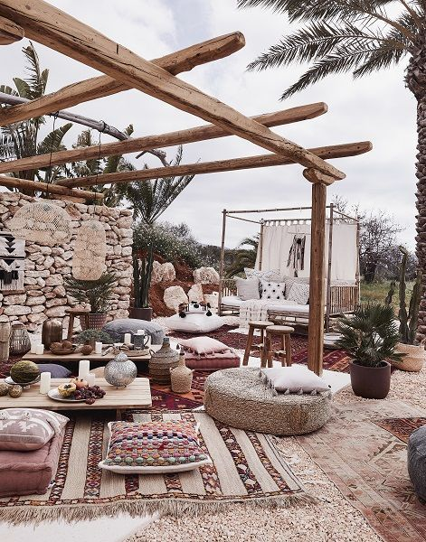 Outdoor- & Gartenartikel online kaufen | WestwingNow