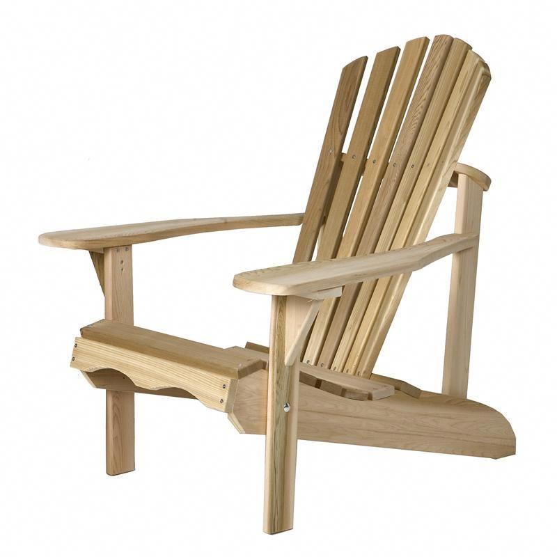 adirondack chairs walmart chair covers hire cost adirondackchairplansfree acrylic