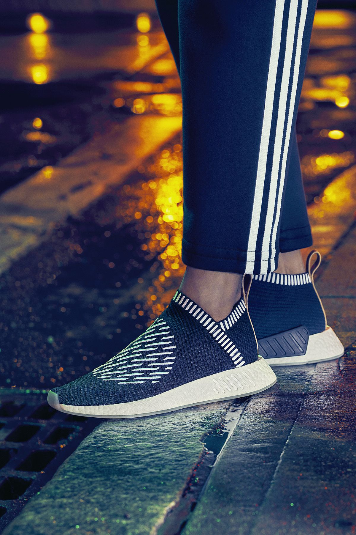 Adidas NMD CS2 Ronin Pack | Sole Collector