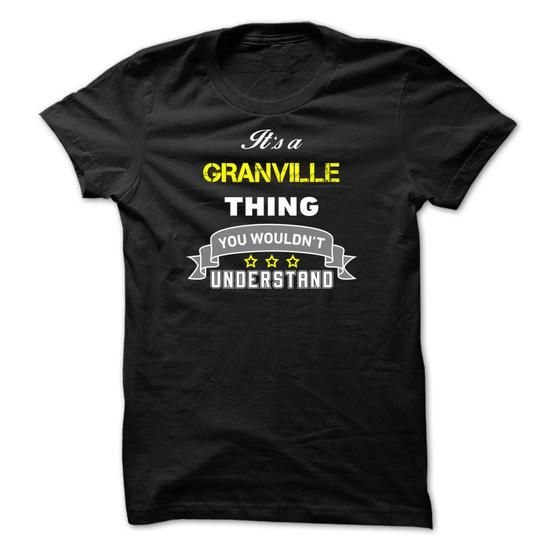 nice Best uncle t shirts I love being Granville