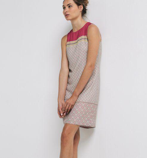 Mode Robe Robe Robe imprimée Femme imprimées 2018 en et Robes qvaEUaTw6 188e7e018ce