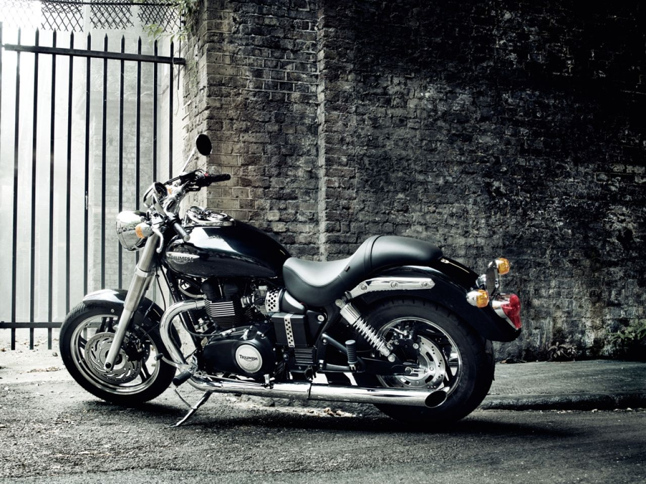 bmw motorcycles cruiser background 1 hd wallpapers   motorcycles