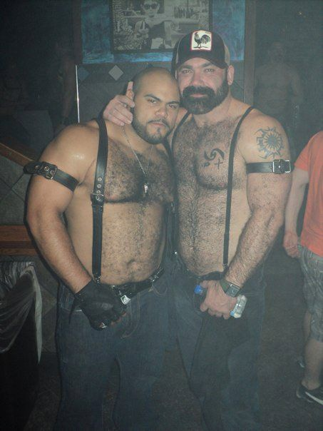 big dick gay bears maserati xxx videos