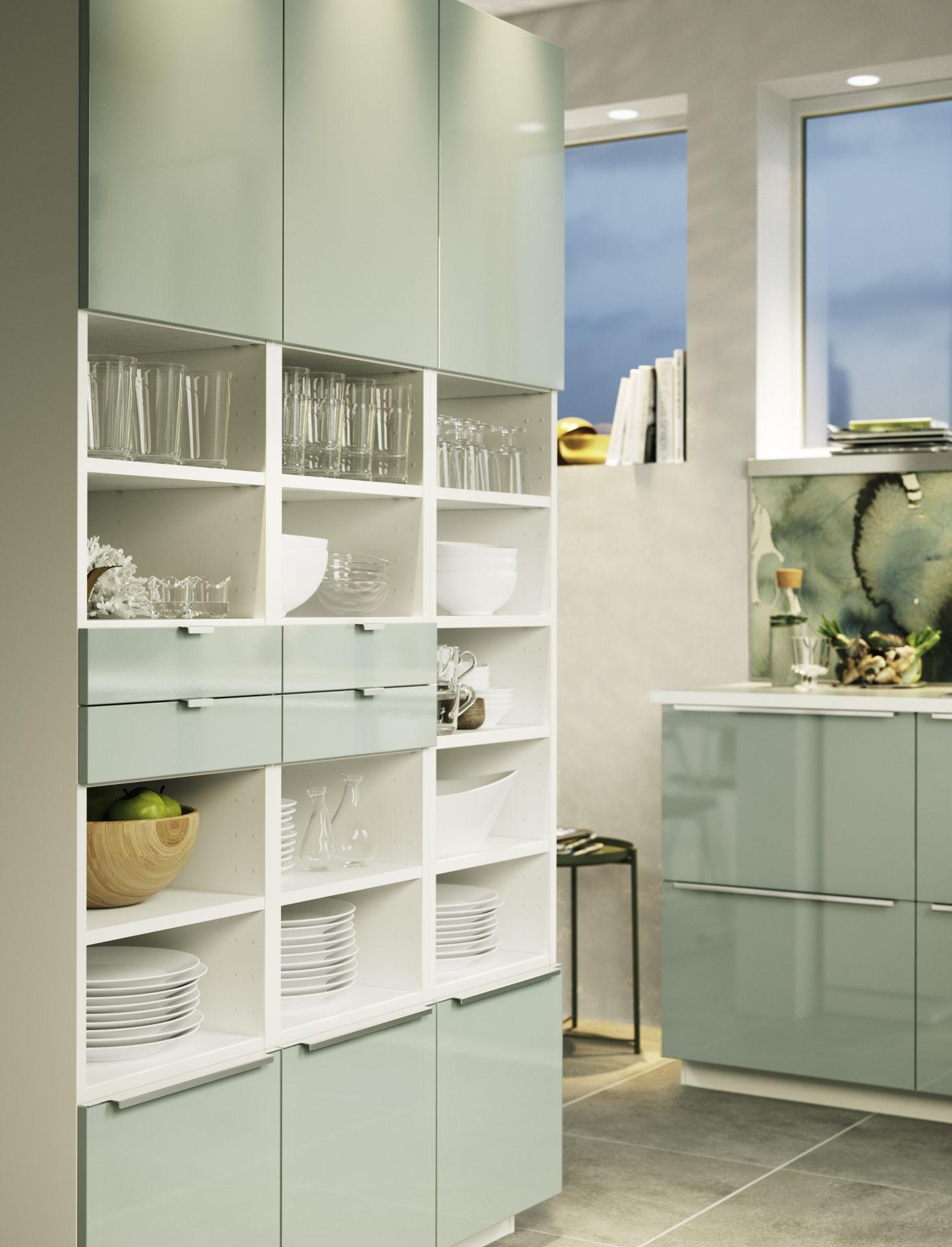 Pin von Jana Nozickova auf Kuchyně   Pinterest
