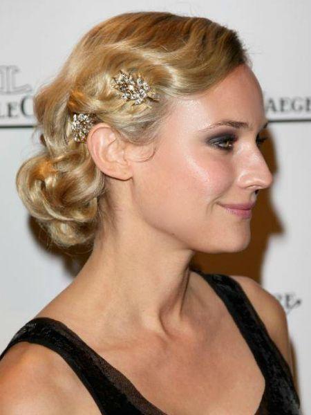 Boston Wedding Hairstylist Lindsay Griffin Hair Styles Retro Hairstyles Hair Inspiration