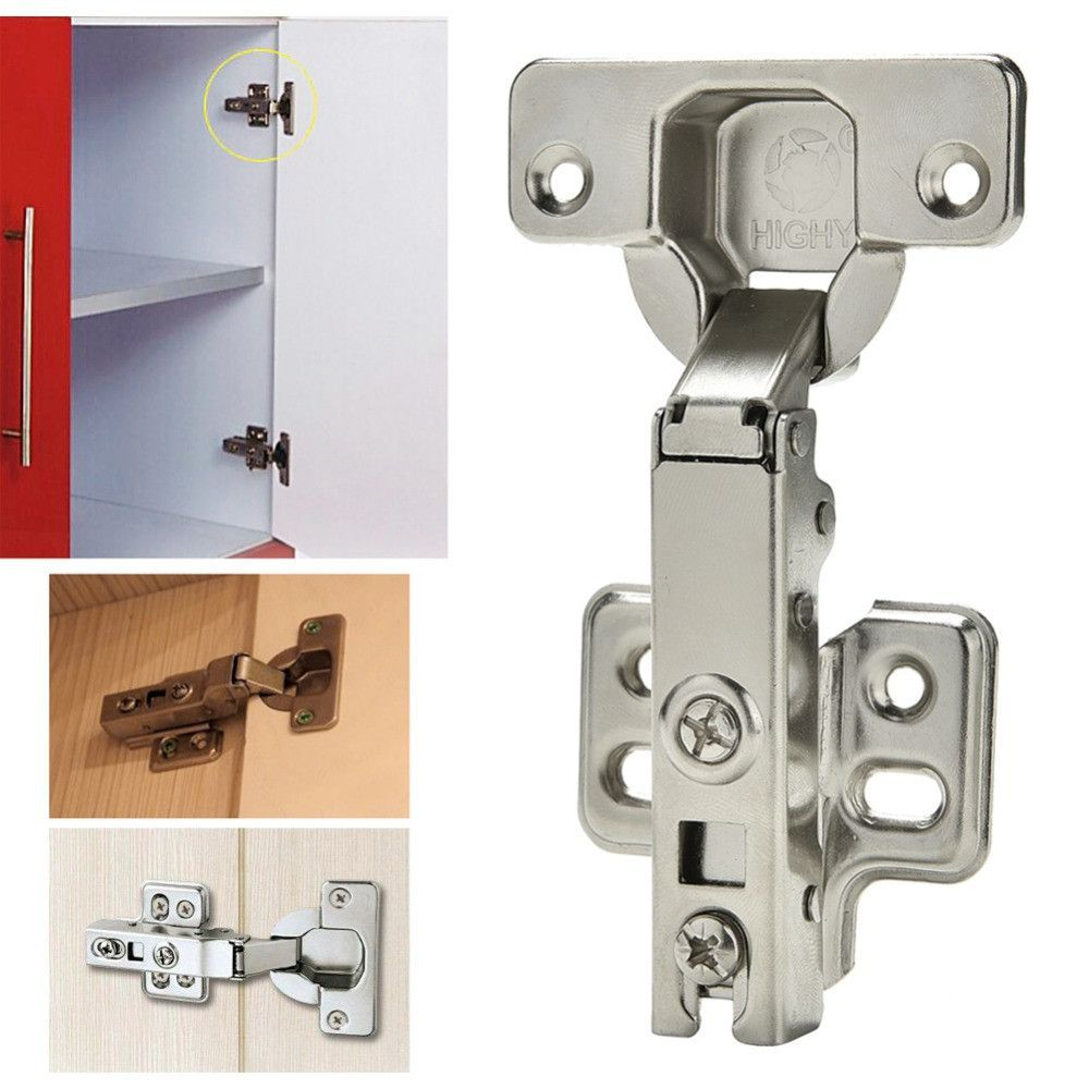 Model Number 1a0253 Is Customized Yes Brand Name Ootdty Type Hinge Cups Cabinet Cupboard Cupboard Door Hinges Cupboard Hinges