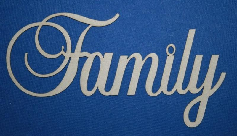 The Word Family In Cursive | Displaying (19) Gallery ...  The Word Family...