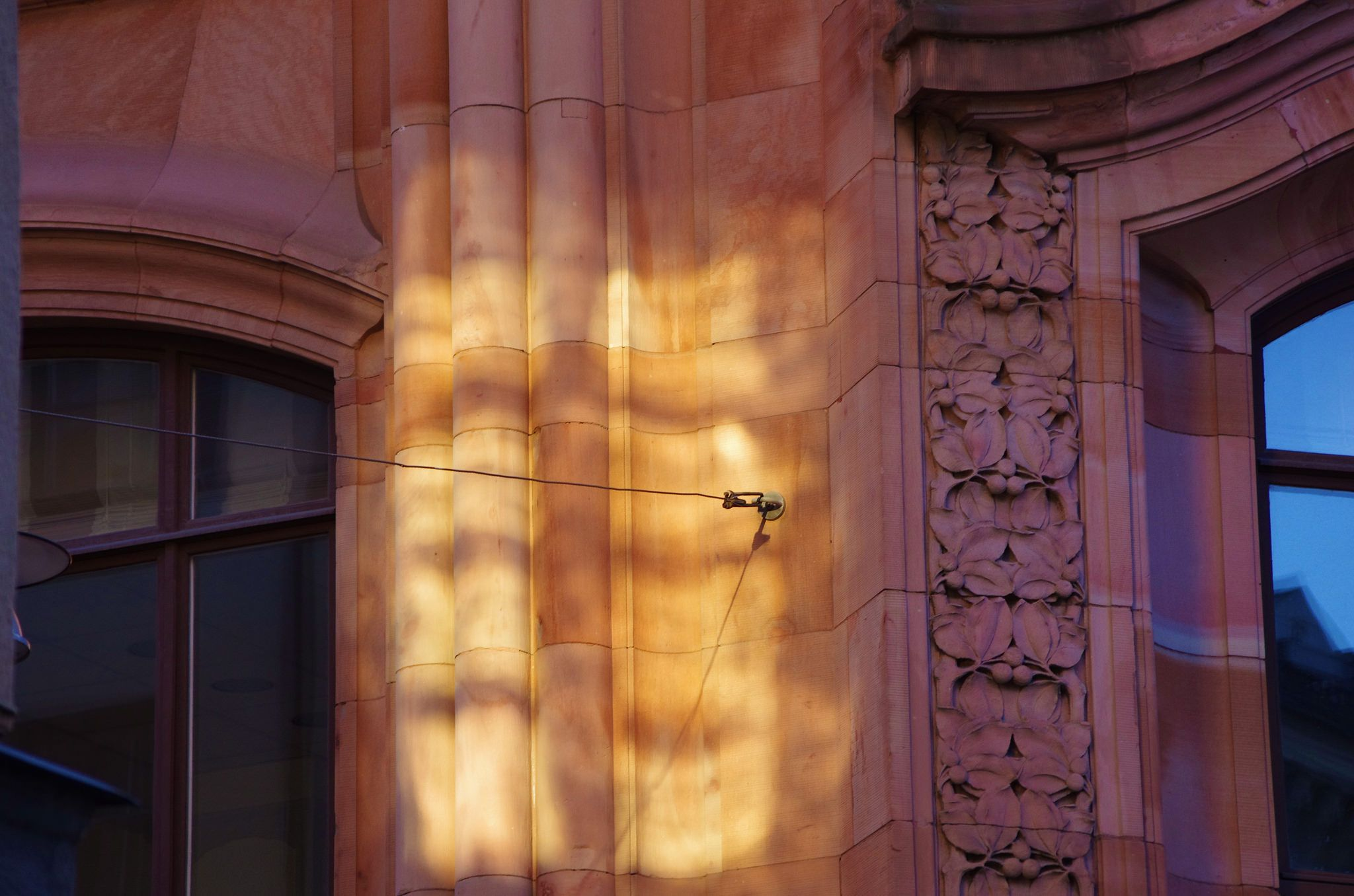 https://flic.kr/p/DqrtVR | Stockholm 74 - à l'angle de Drottninggatan et de Fredsgatan