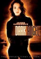 Dark Angel 1x21 Series De Tv ángeles Oscuros Series Y Peliculas