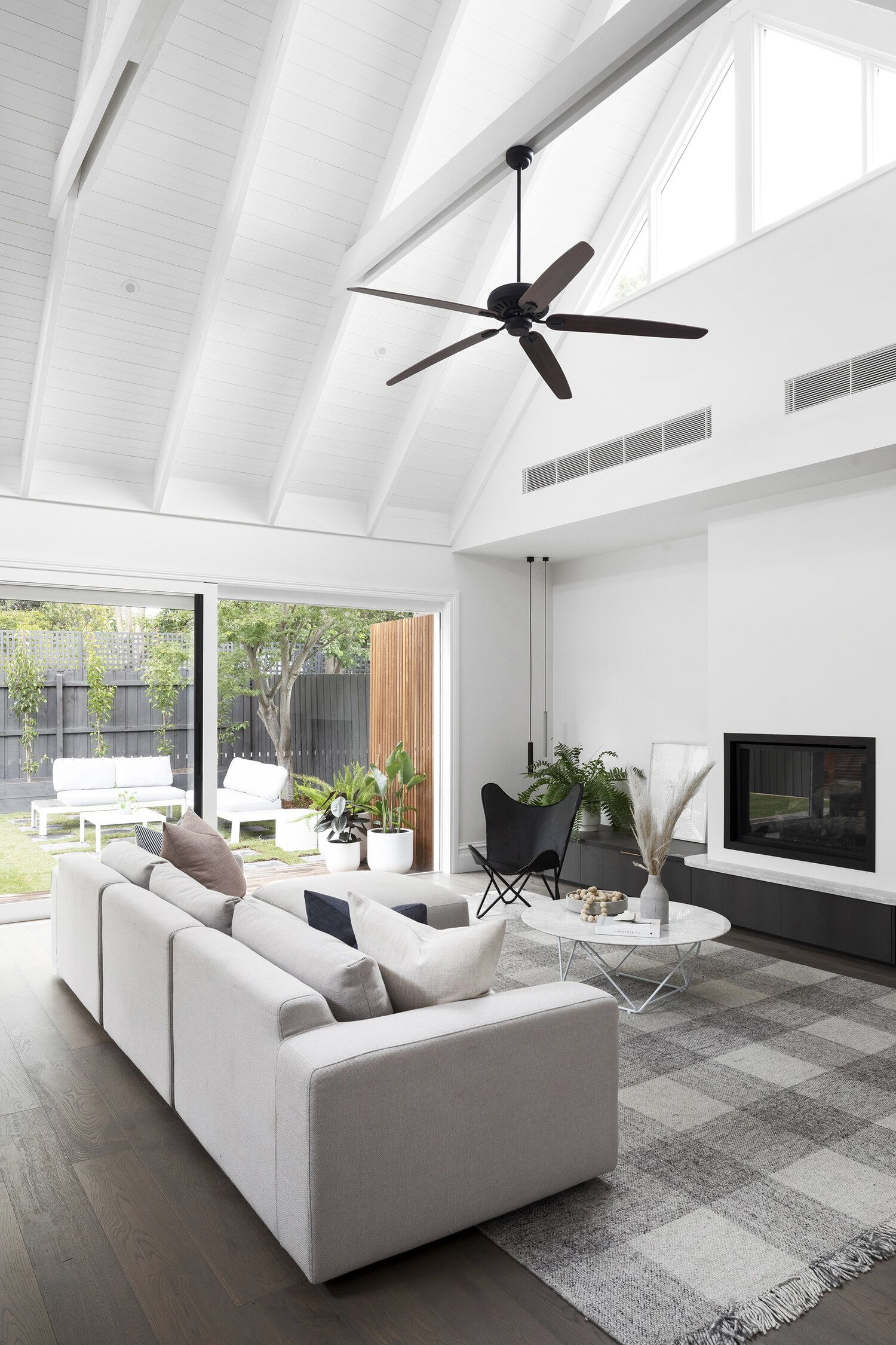 Coffered Ceilings Home Ceiling Design Kitchen Inspirations