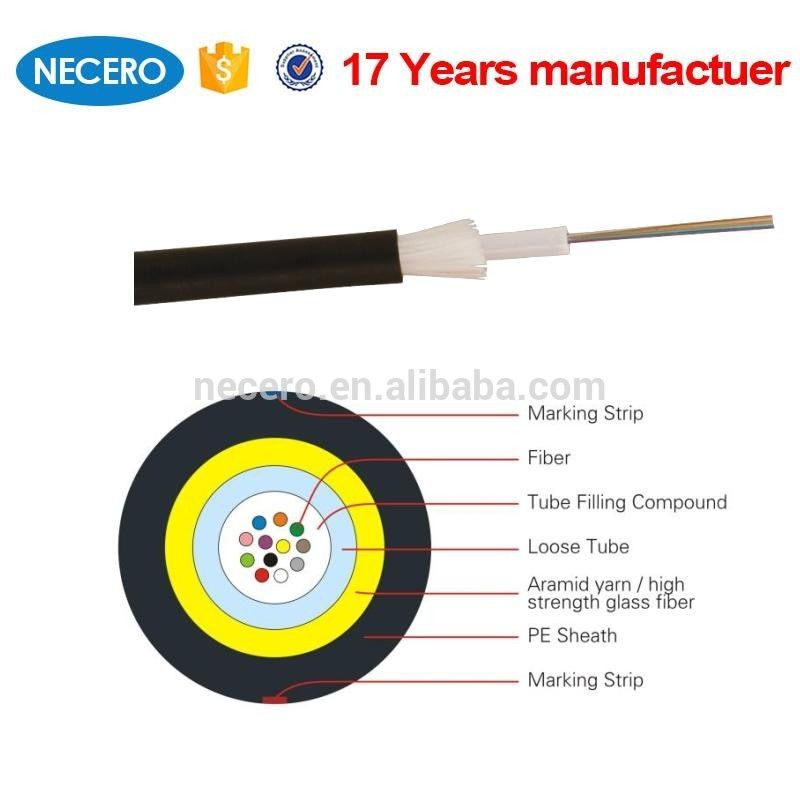 Pin On Fiber Optic