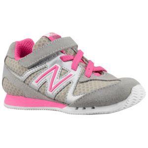 New Balance 542 - Girls' Toddler at