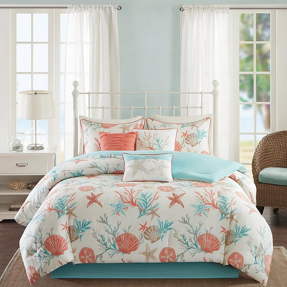 cover tailored sets daybed bedroom twin comforters size slipcover clearance bed comforter king queen beach beautiful