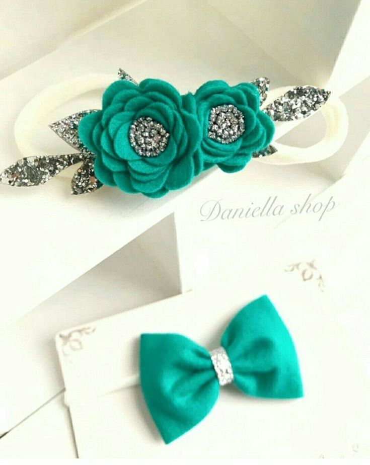 Best 12 Hand made ivory/blush/rose gold felt flower headband. Hair accessories, ...,  #Access... #babyhairaccessories