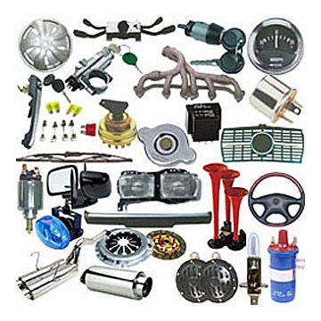 Best Aftermarket Auto Body Parts Ideas On Pinterest