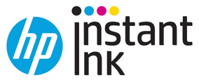 Hp Instant Ink Hp Official Site Sign Up Here In 2020 Hp