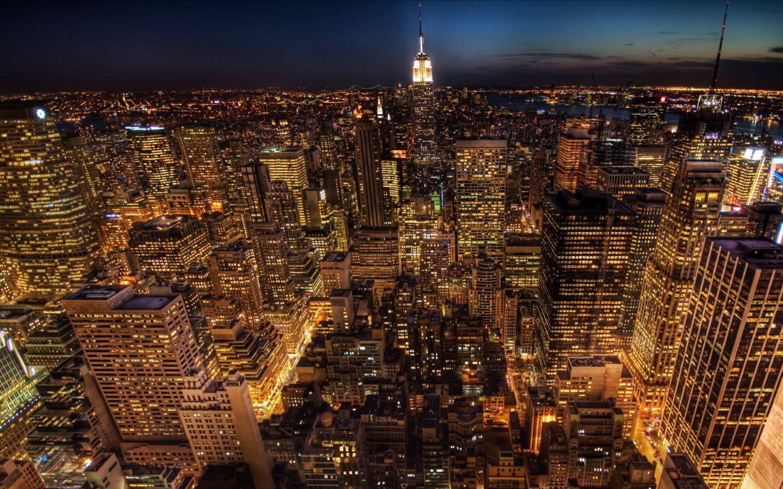 Amazing Wallpaper Night Empire State Building - 04f39e0061f2755eeac6b8338b1c94e8  Trends-975882.jpg