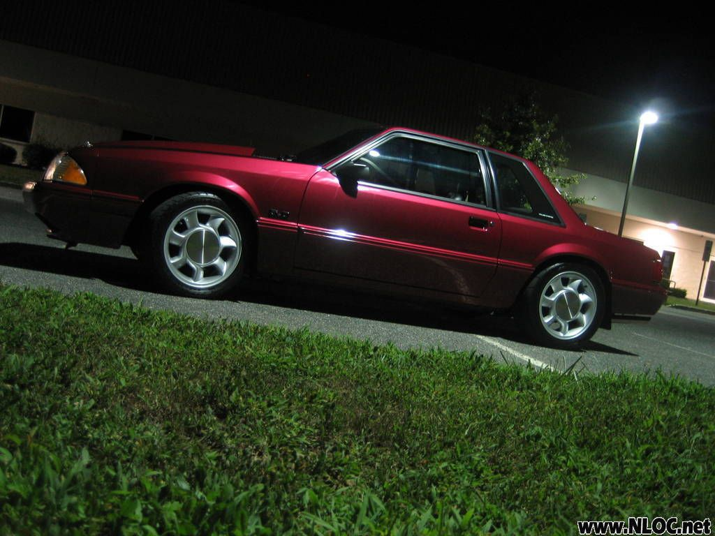 Page 2 ford mustang forums