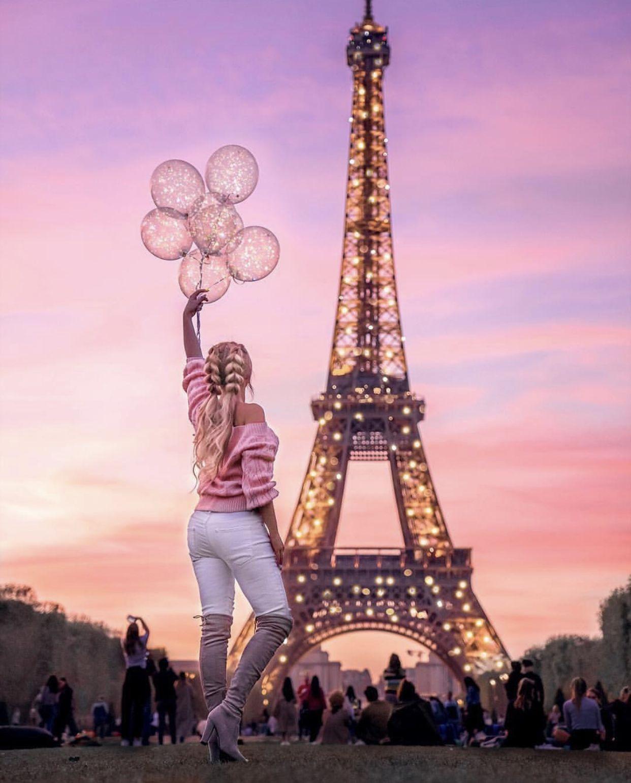 Lovinghautecouture Paris Francia Cute Wallpapers Paris Pictures Cute Wallpaper Backgrounds