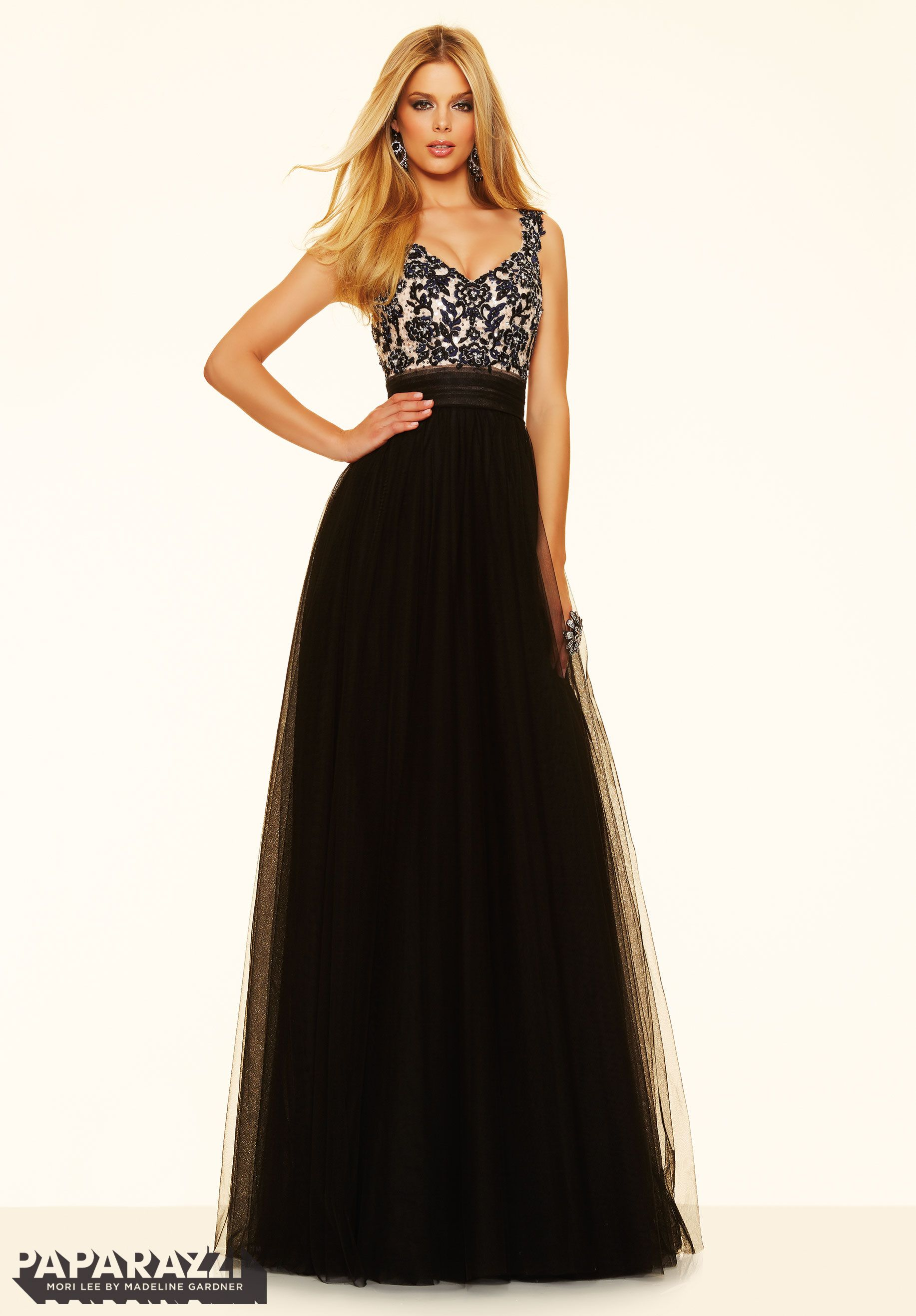 Prom dresses by paparazzi prom dress style prom