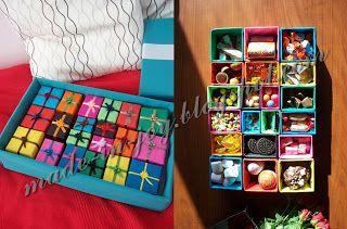 Http Made In Joy Blogspot Com 2012 09 Prezent Urodzinowy Html Diy And Crafts Diy Crafts Gifts