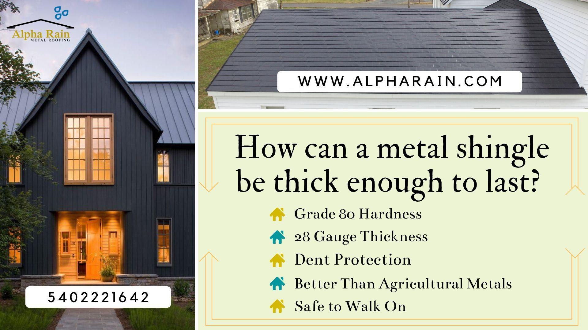 Pin On Alpha Rain
