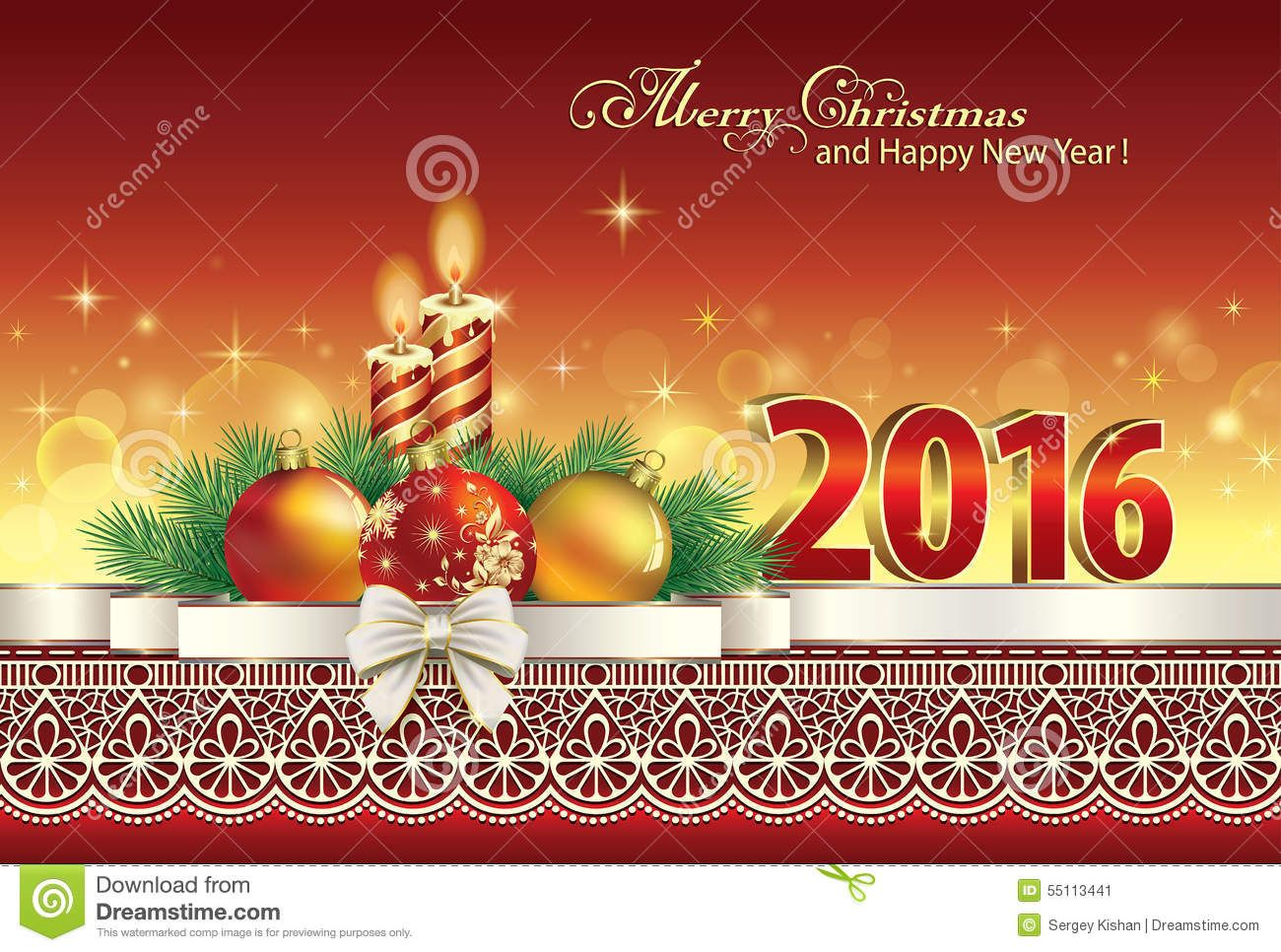 Happy new year 2016 webdesign pinterest year 2016 xmas best merry christmas 2016 wishesquotes and greetings kristyandbryce Choice Image