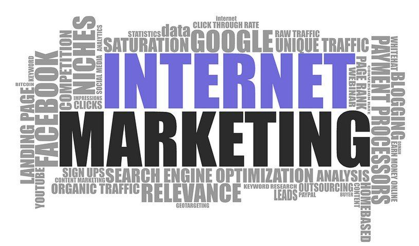 Image result for Internet Marketing Course for Small Businesses