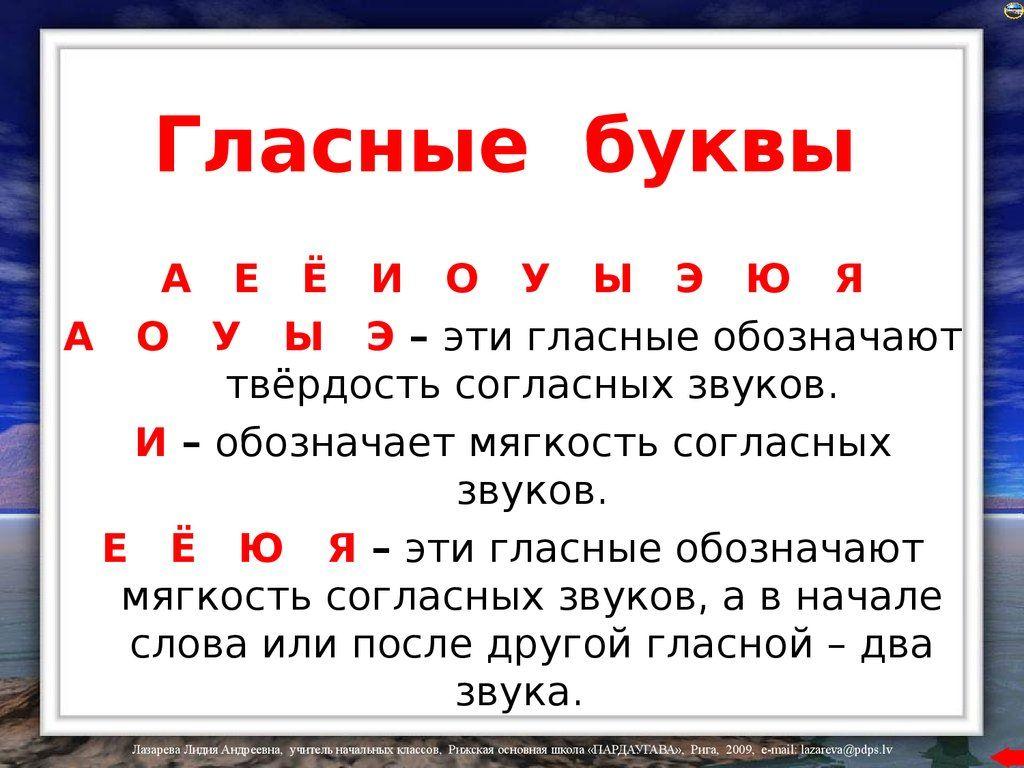 Русский язык 2 класс канакина горецкий решебник наши проекты и в шутку и в серьез