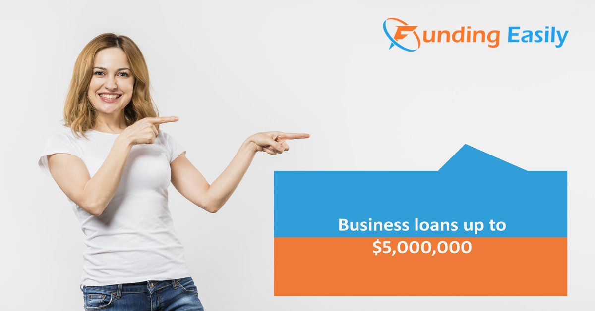 Apply For Quick Business Loans Business Loans Small Business Loans Loan