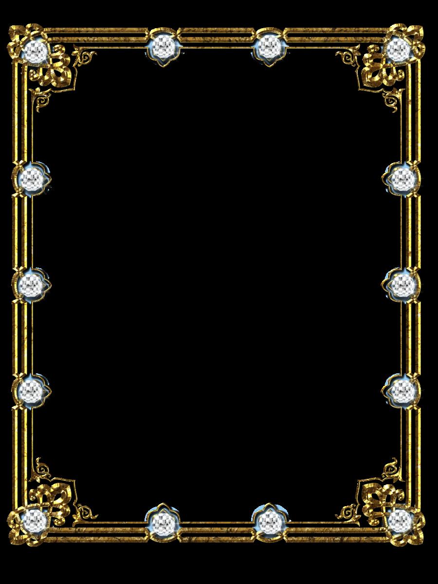 diza frames 12 by diza 74deviantartcom on deviantart